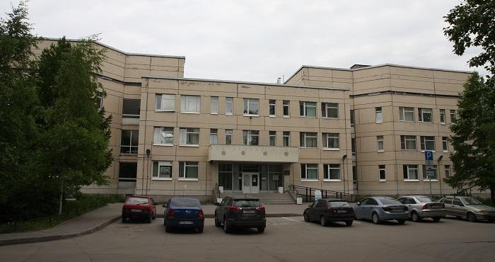 Медицинский центр днепропетровская медицинская академия